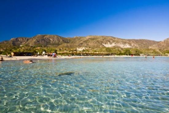 Let op! extra controle vakantie Griekenland