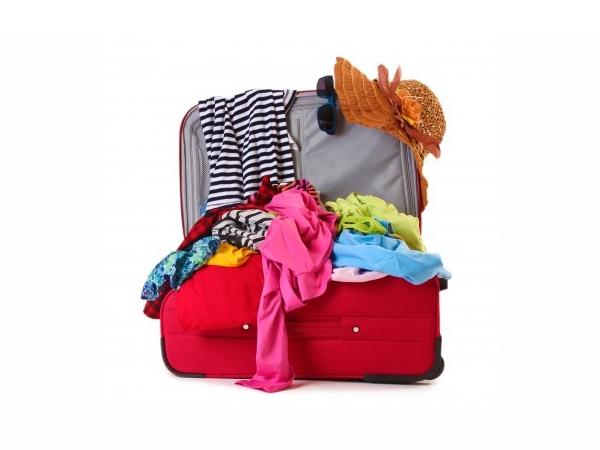Bespaar op extra kosten voor bagage