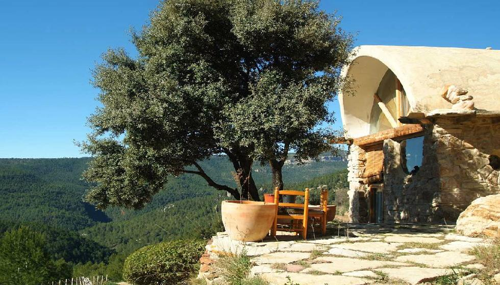 Makkelijk een vakantieverblijf in Spanje regelen?