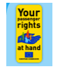 rechten-app