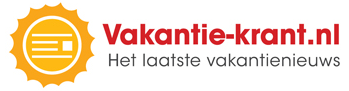 Vakantie-krant.nl - Lees het laatste vakantie nieuws in de vakantiekrant